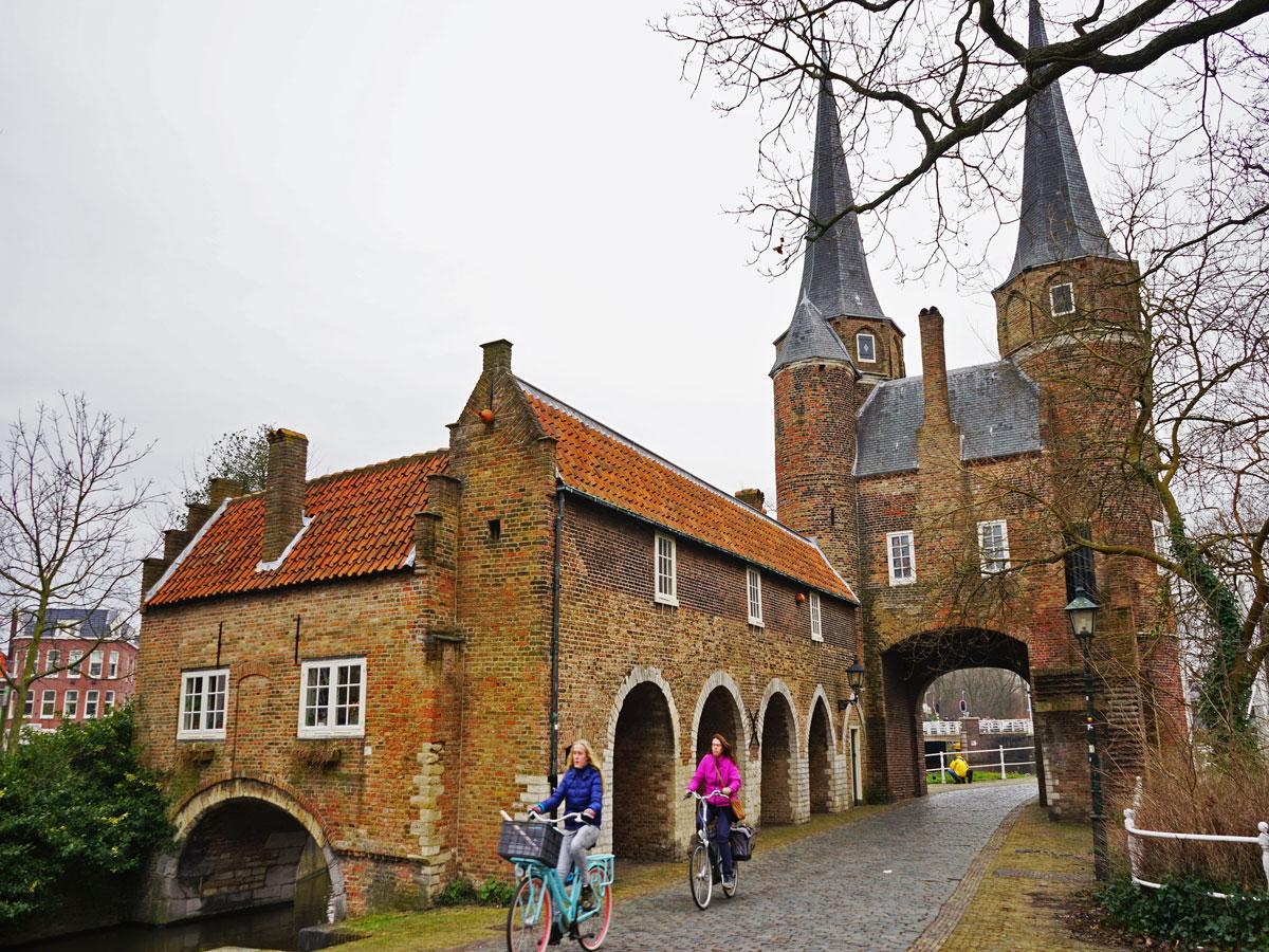 Delft-Groene-Hart-Beestenmarkt-2