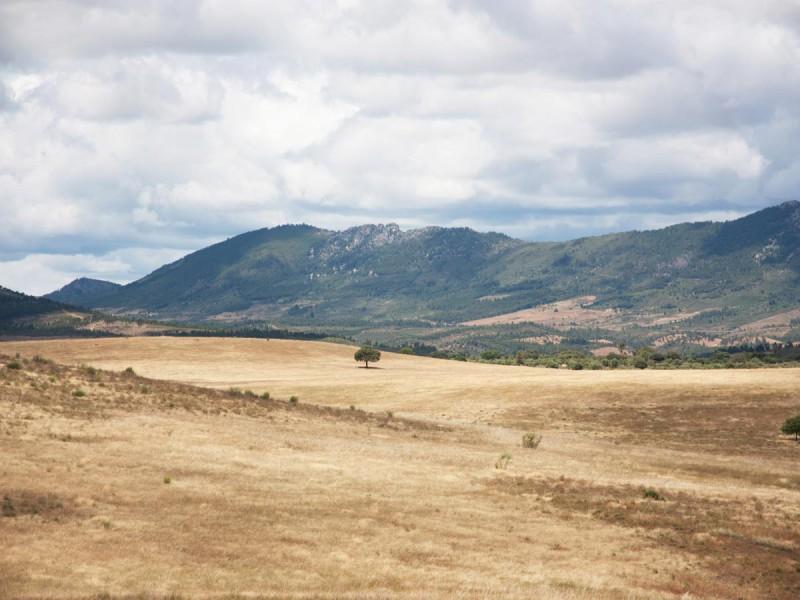 Fietsen-Portugal-bikotels-23