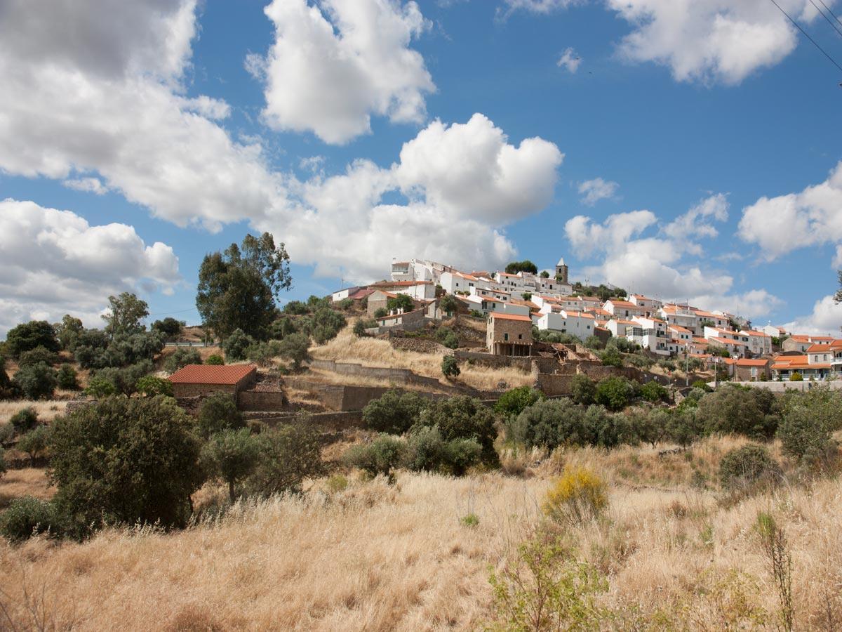 Fietsen-Portugal-bikotels-30