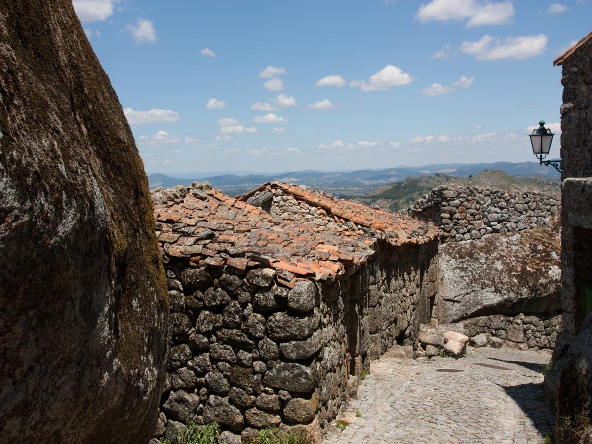 Fietsen-Portugal-bikotels-9