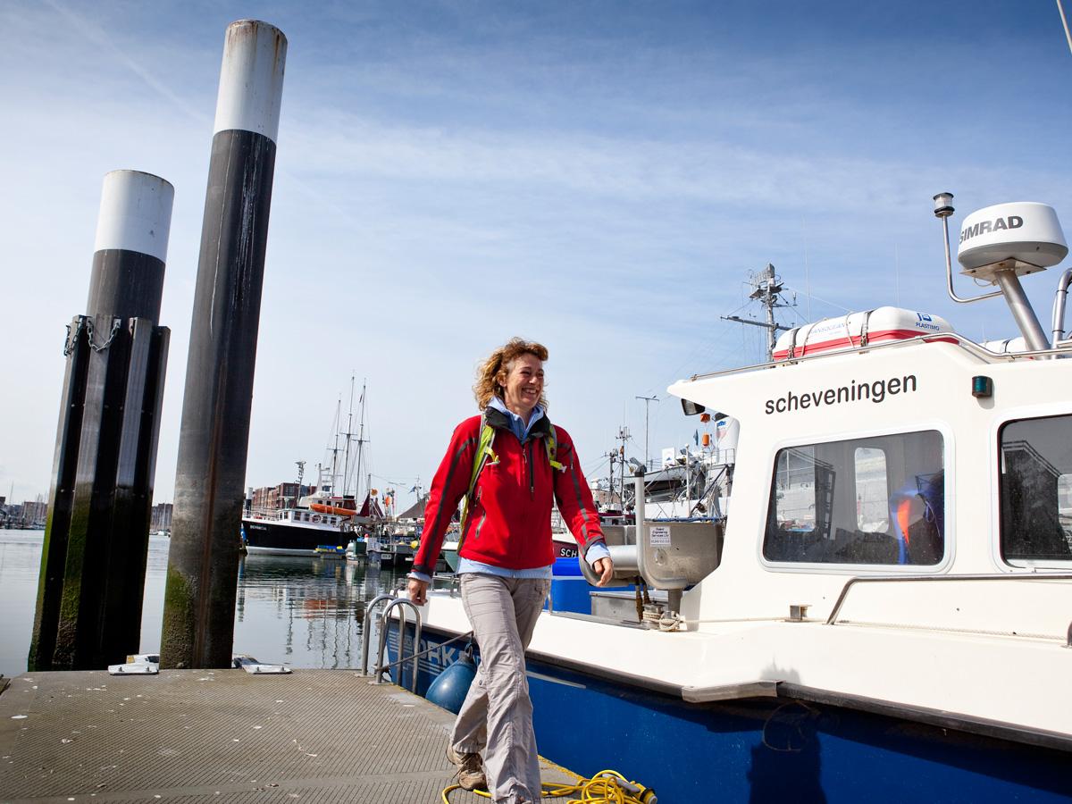 Haven-Scheveningen-002