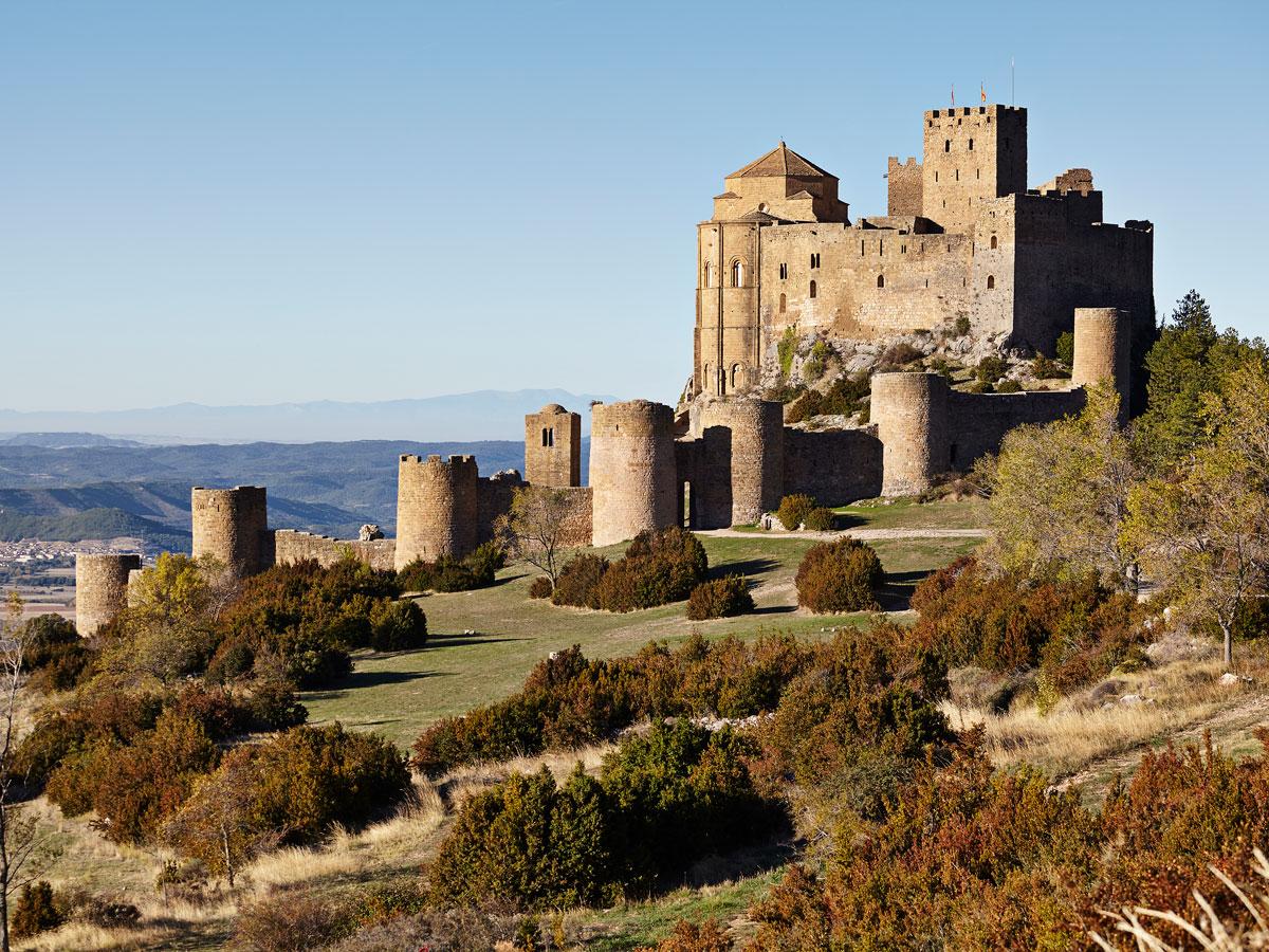 Castillo-Loarre-IMG_3727