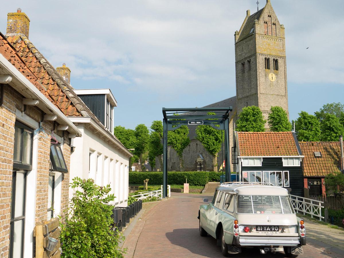 FAC-Friesland-Jorwerd-2