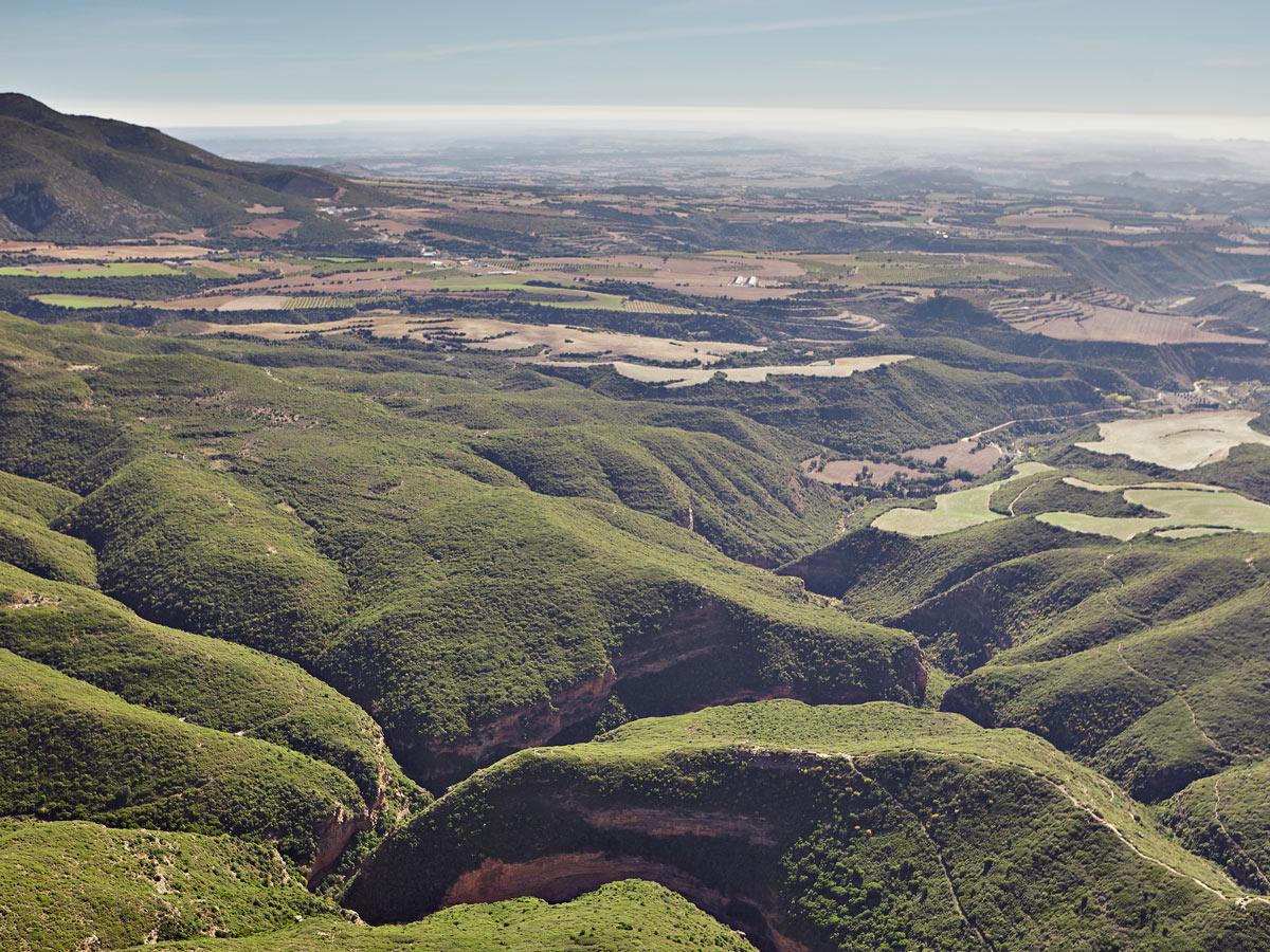 Sierra-y-Canones-de-Guara-IMG_3877