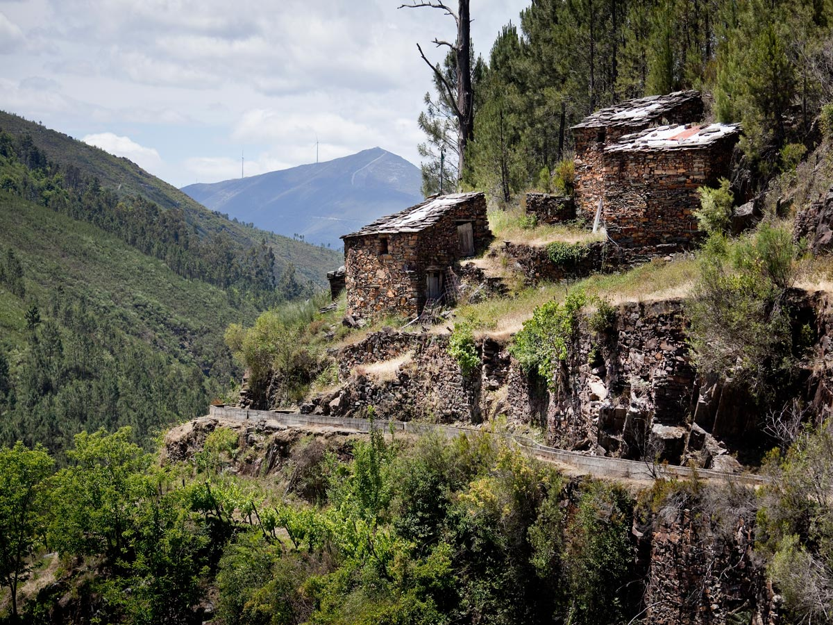 dag-4_Loriga-terrassenwandeling-019