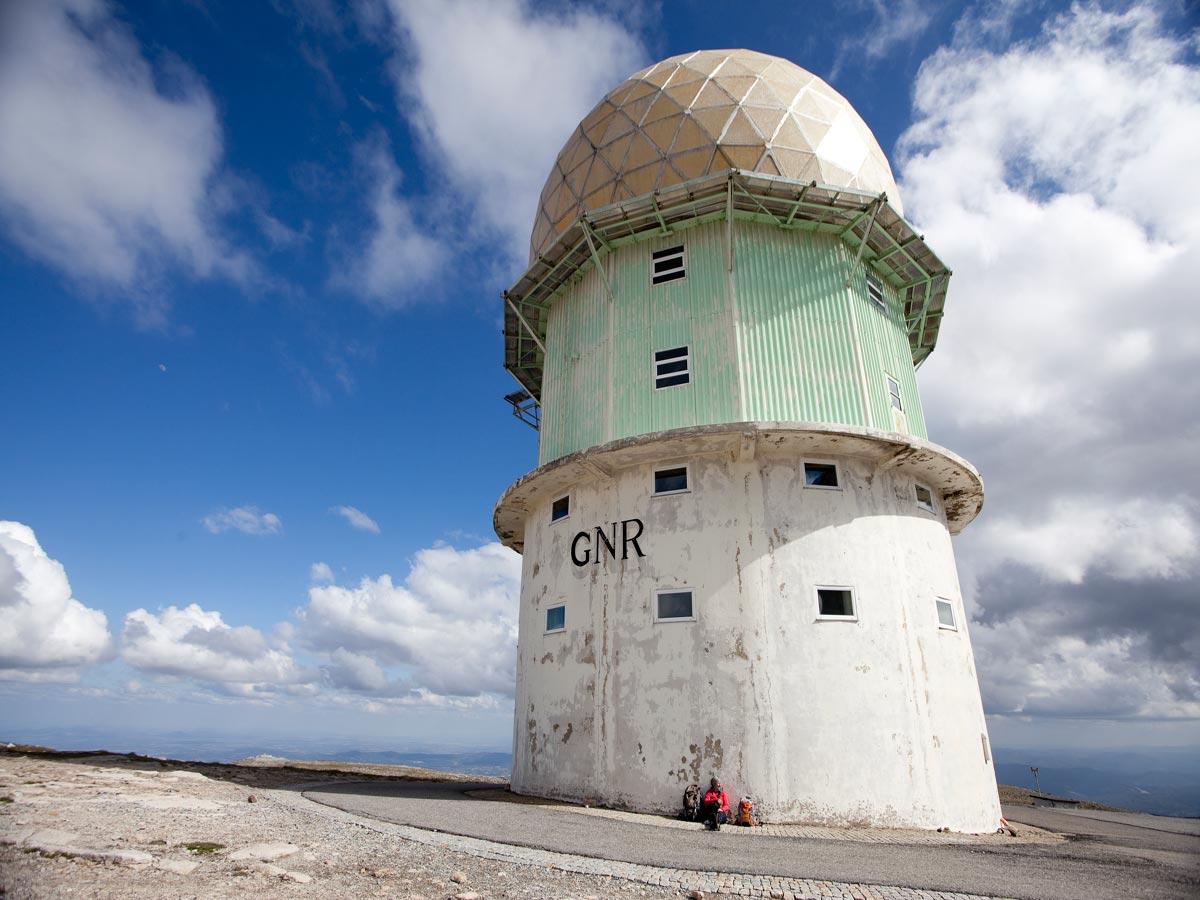 dag-6_-Torre-Serra-da-Estrela--wandeling------029