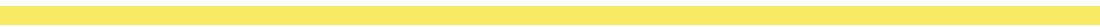lijn-horizontaal-geel