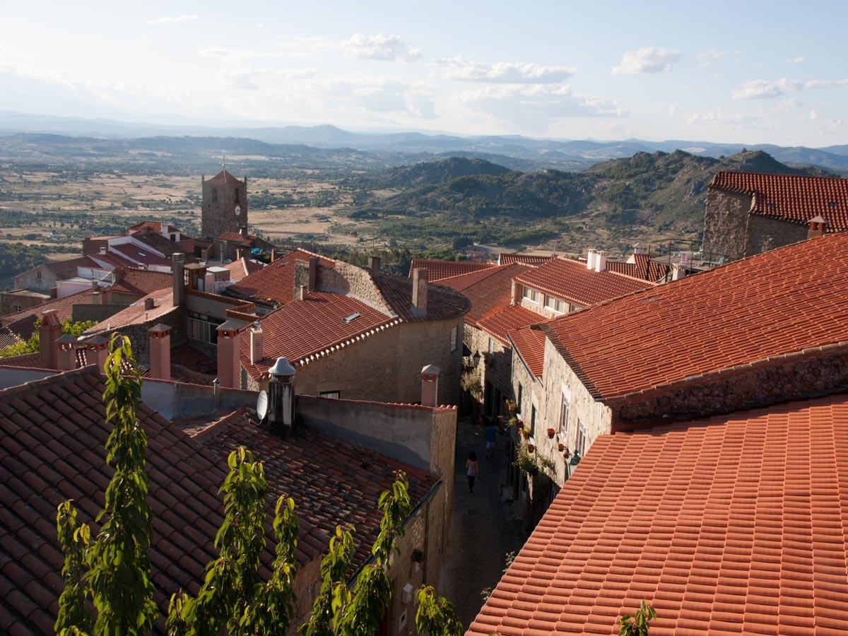 Fietsen-Portugal-bikotels-19