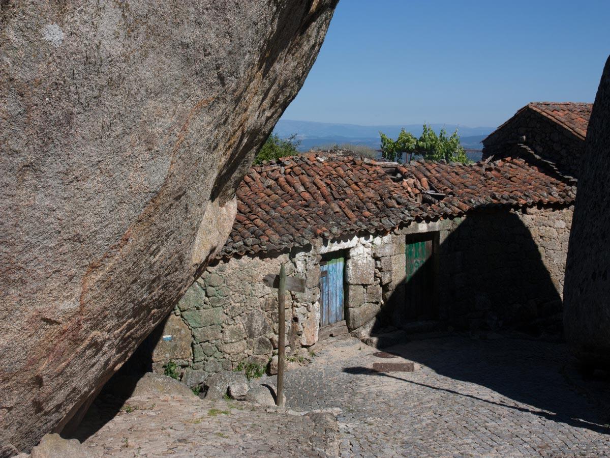 Fietsen-Portugal-bikotels-3