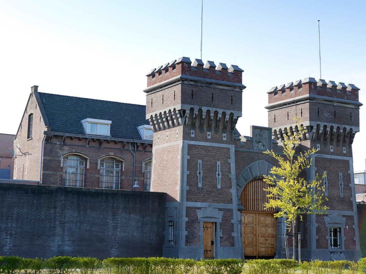 Gevangenis-Den-Haag-001