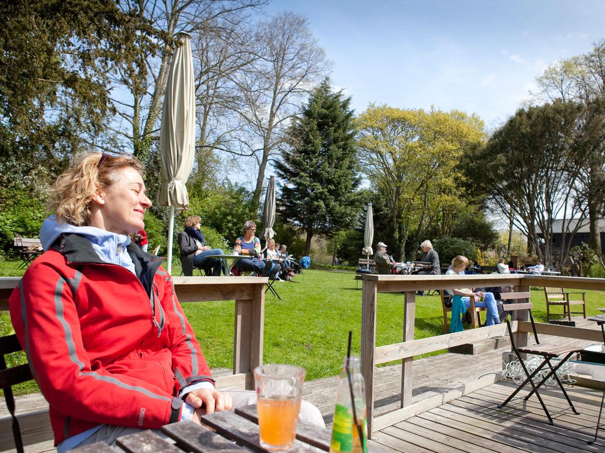 Westbroekpark_Waterkant-roeibotenverhuur-003