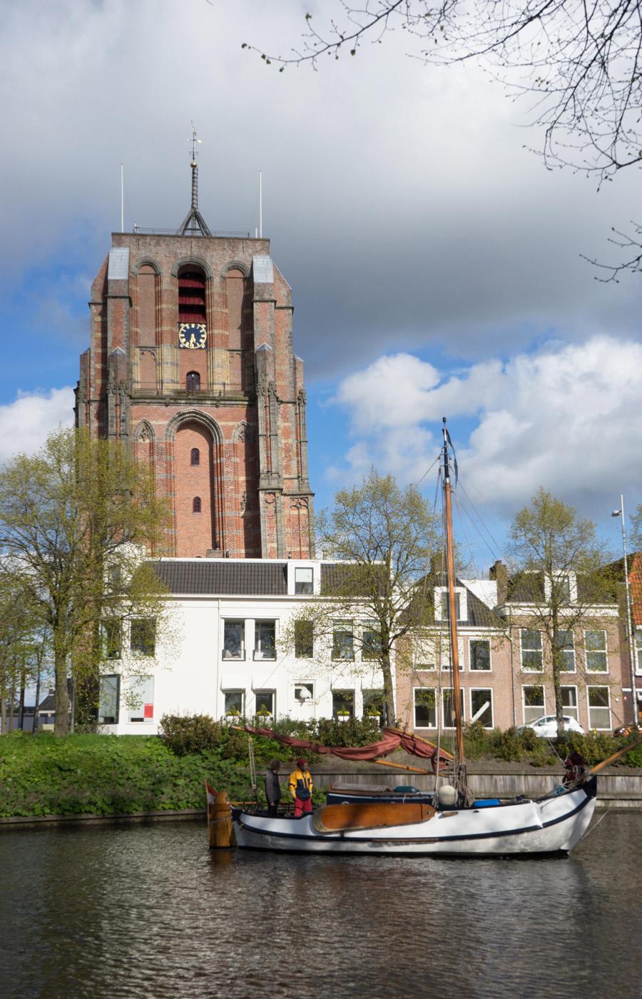 FAC-Friesland-Leeuwarden-Oldehoventoren