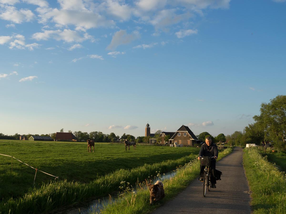 FAC-Friesland-op-weg-naar-Deinum