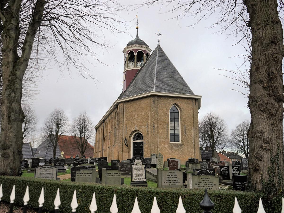 Witmarsum-kerk-2