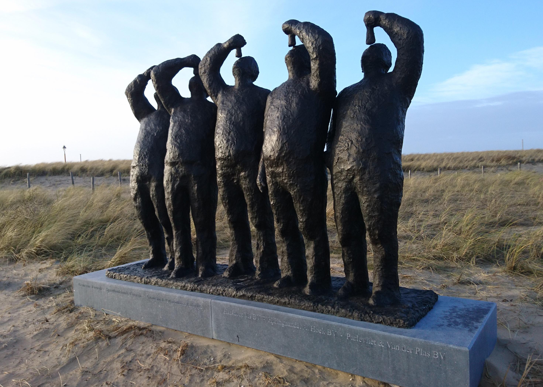 site ZH Katwijk Berkheide DSC_9682